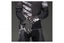 Gants Longs GRIPGRAB Raptor Noir Blanc