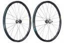 MAVIC 2018 Wheelset XA Pro Carbon 27.5