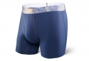Boxer Saxx Performance Quest 2.0 Bleu