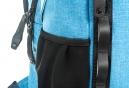 Sac à Dos OAKLEY Voyage 22L - Bleu/Noir