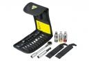 Topeak Ratchet Rocket Lite NTX 18 Funciones Multitool