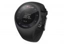 Reloj GPS Polar M200 Negro