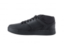 Oneal Pinned Pro MTB Shoes Black