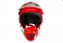 Casque Integral 661 SixSixOne Reset Rouge