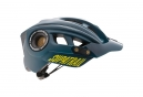 MTB Helmet URGE 2018 SupaTrail Navy
