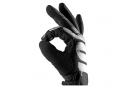 Paire de Gants Hiver 100% Brisker Noir