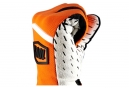 Paire de Gants Longs 100% Ridecamp Orange