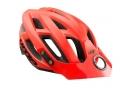 MTB Helmet URGE 2018 SeriAll Red