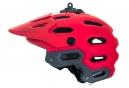 Bell Super 3 Helmet Hibiscus