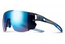 Gafas Julbo Aerospeed grey blue UV catégorie 3