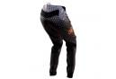 Pantalon 100% R-Core DH Noir/Gris