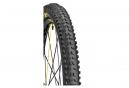 Mavic Crossmax LTD XL CHARGE Front Tyre 27.5x2.40 Tubeless Ready Folding 2015