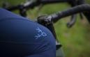 Cuissard Long LeBram Iseran Endurance Bleu