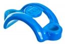 Magura Collar MT / HS33 Blu