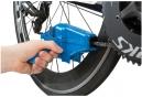 Pacchetto Park Bike Bike Cleaning