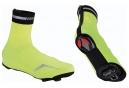 Couvres Chaussures BBB Rainflex Jaune