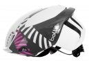 Casque Bollé THE ONE ROAD Blanc/Noir