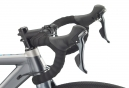 Gravel Bike SARACEN 2018 HACK 02 Womens Shimano Tiagra 10V Grigio