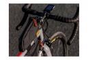 Sacoche Vélo Restrap pour Top Tube