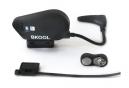 Sensor Velocidad y Cadencia  Bkool Bluetooth Smart / ANT+