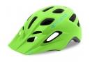 Casque VTT Giro Fixture Vert