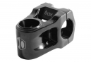 Box One Center Clamp Stem 31.8mm Black