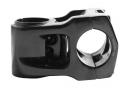 Box One Center Clamp Stem 31.8mm Black