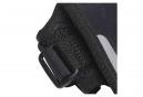 Brazalete adidas Media Arm