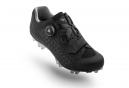 MTB Shoes Suplest 2018 Edge 3 Sport Black