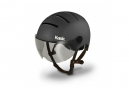 Casque Ville KASK Urban Lifestyle Anthracite Mat