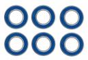 Kit Roulements Ceramic CyclingCeramic Corima S/S+ CCWSCORIMA2