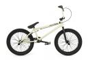 BMX Freestyle Neutron RHD 20.75´´ Flat Tan
