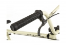 BMX Freestyle Neutron RHD 20.75´´ Flat Tan