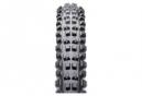 Pneu VTT Maxxis Minion DHF 27.5'' Tubeless Ready Souple DH 3C MaxxGrip Wide Trail (WT)