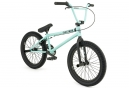 BMX Freestyle Electron LHD 20.5´´ Flat Aquamarine