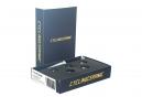 Kit Roulements Ceramic CyclingCeramic Mavic Cosmic Carbon SL CCWSMAVIC1