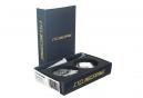 Kit Billes Ceramic CyclingCeramic Shimano (RS80/C24/C50) CCWSSHIMA1
