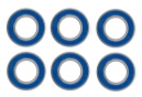 Kit Roulements CyclingCeramic Zipp NSW CCWSZIPP10