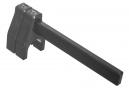 Rockshox Vivid Rear Suspension Counter Measure Tool