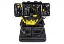 Boite à outils Pedro's Master Tool Kit 3.1