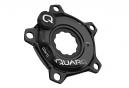 Etoile Capteur de Puissance Quarq DZero 110 BCD pour Manivelles Specialized