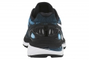 Asics Gel-Nimbus 20 Black Blue
