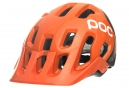Casque POC 2017 Tectal Orange
