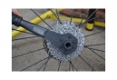 Outil pour Cassette Pedro's COG Wrench