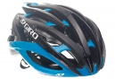 Casco Giro ATMOS 2 Noir / Bleu