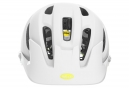 Casque Bell 4Forty MIPS Smoke Pear