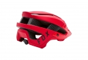Casque Fox Flux Rouge