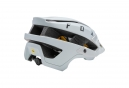 Casco Fox Flux Mips Blanc