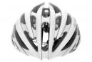 Casco Giro AEON Blanc