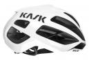 Casque KASK PROTONE Blanc